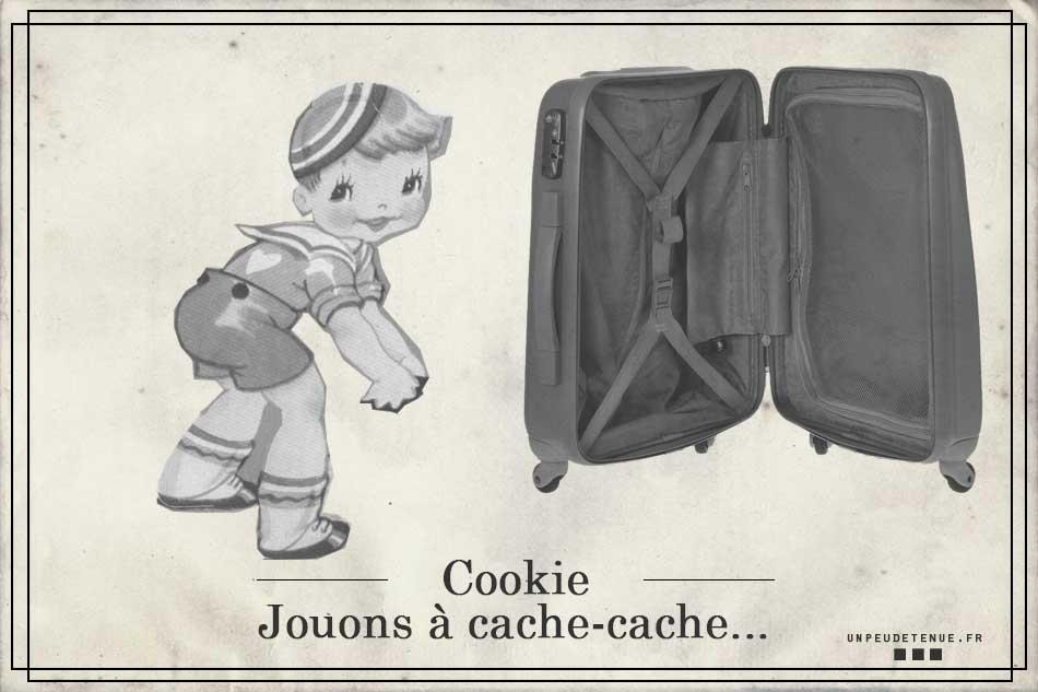 Cookie-Slideshow